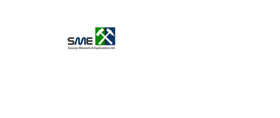 Saxony Minerals & Exploration - SME AG: Issue of a 5.5-year corporate bond with a volume of up to EUR 30 million planned